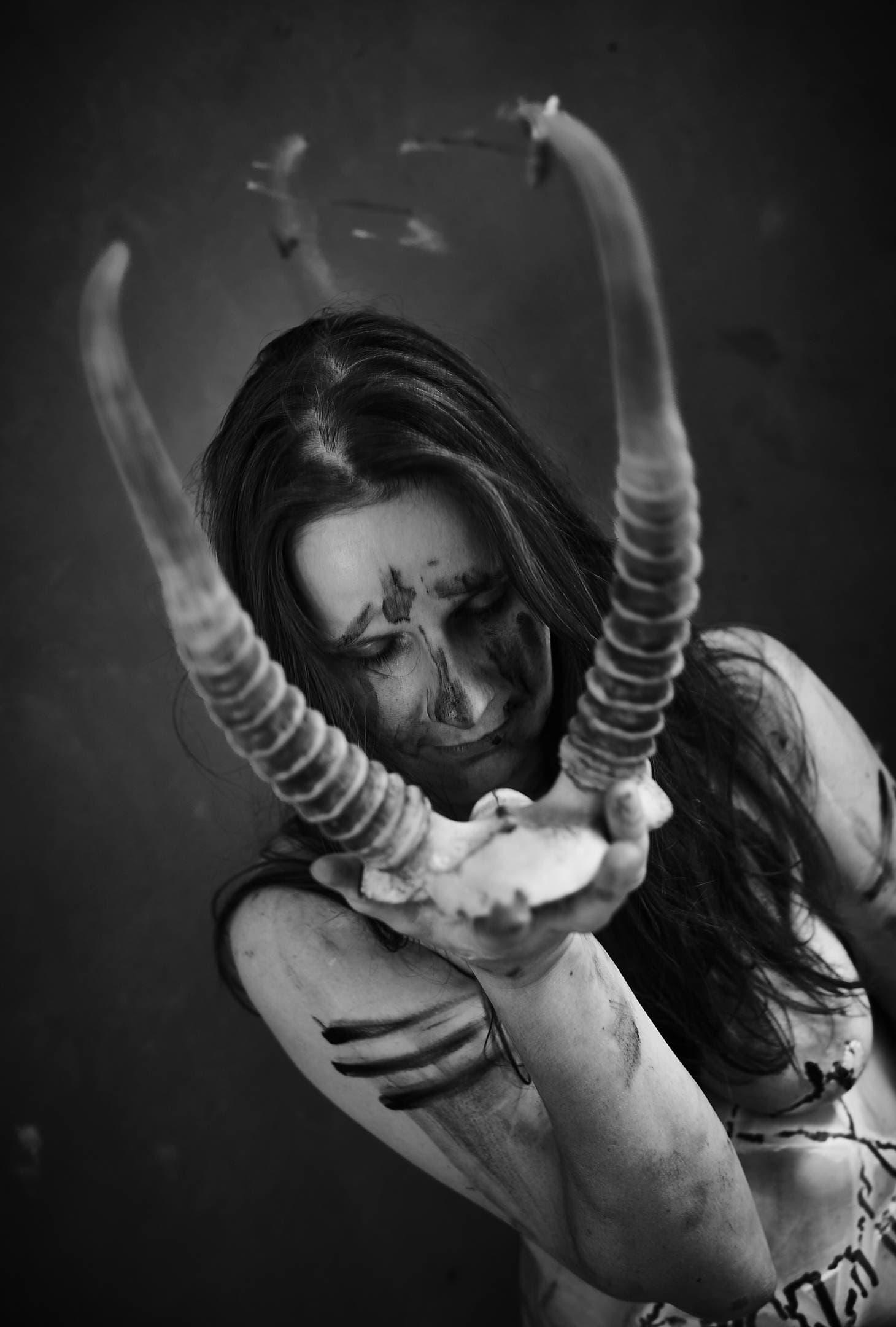 Sawa Satanical - 7